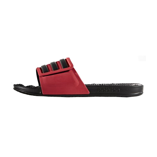 online store 0d9ae 2ad39 cheap adidas slide sandals