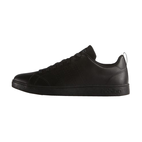 Adidas Advantage Clean Vs Shoes