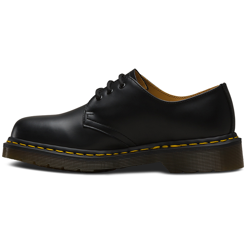Buy Dr. Martens Men's Icon Boot and other Industrial & Construction Boots at bushlibrary.ml Our wide selection is eligible for free shipping and free returns.