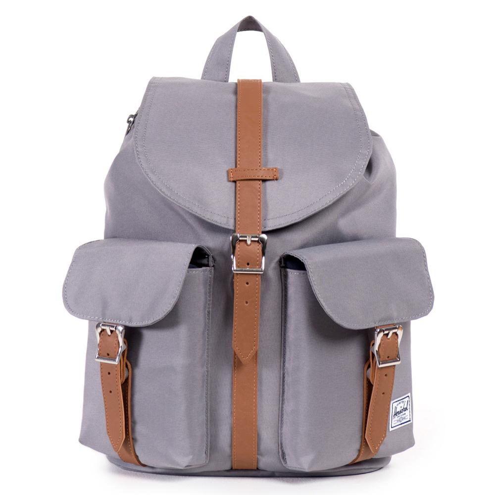 Buy Cheap Herschel Womens Dawson Bag