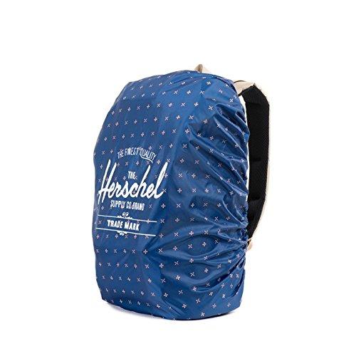 how to make a backpack rain cover