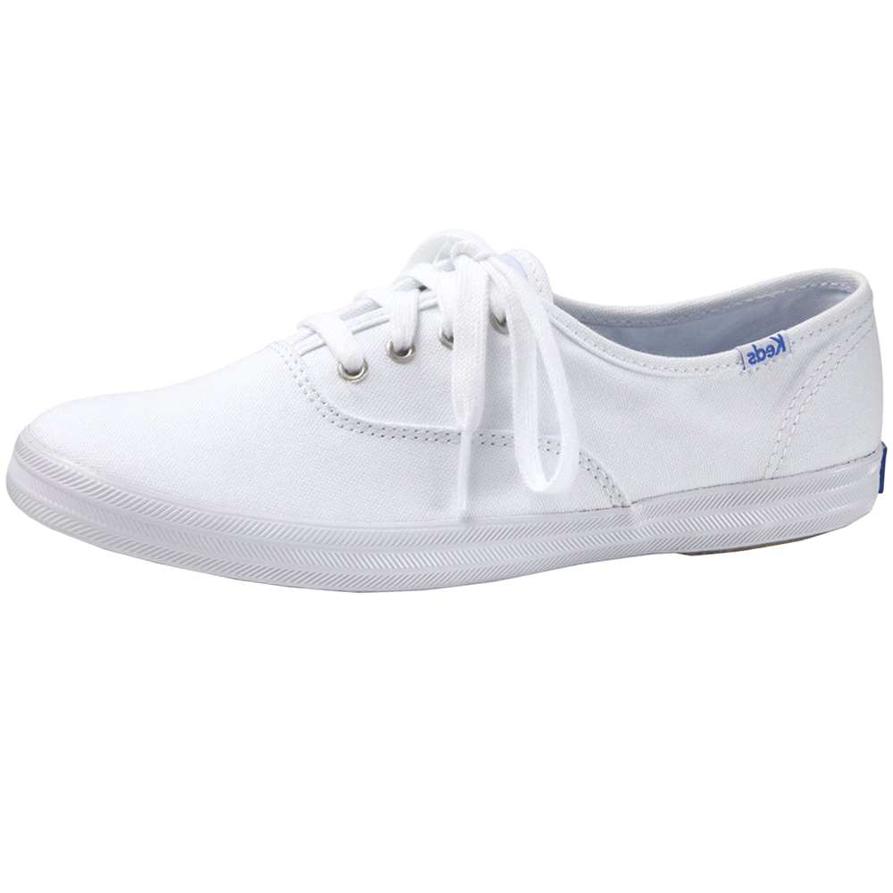 keds shoes for men canada
