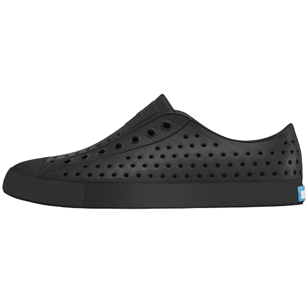 buy cheap jefferson shoe zelenshoes
