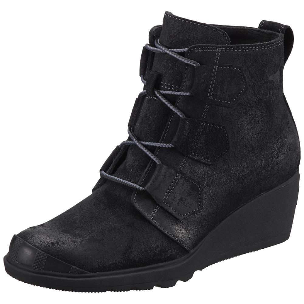 Sorel 1560721010 Major Toronto Lace Boot Free Shipping