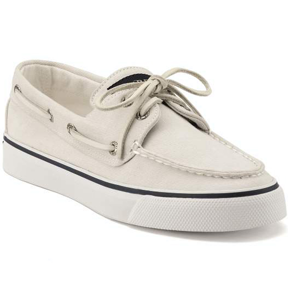 Shop Sperry footwear for Women, Men and Kids. Shop new Sperry, Sperry on sale. Free Shipping and Free Returns*.