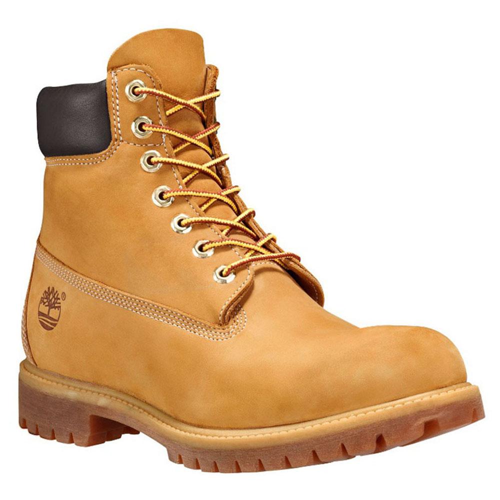 timberland icon 6 premium boots