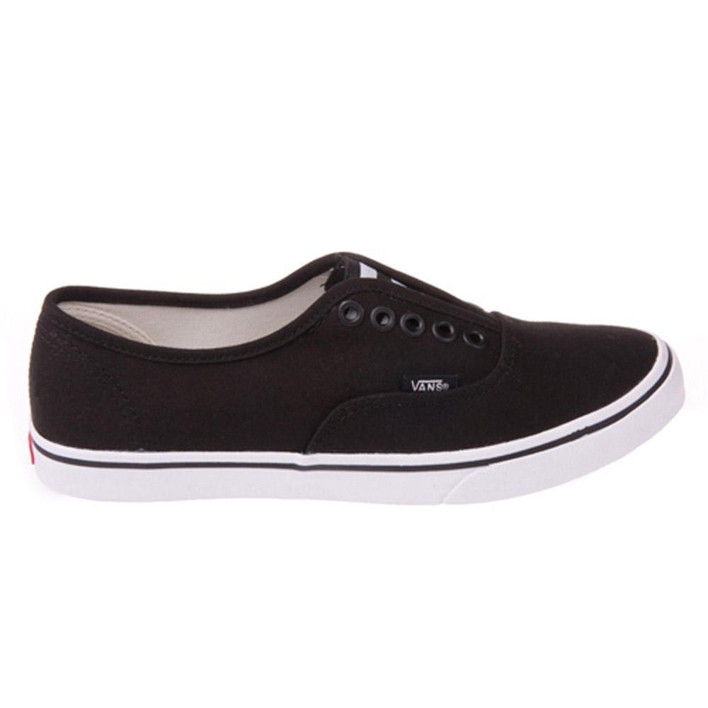 Vans Authentic Lo Pro Gore Shoe