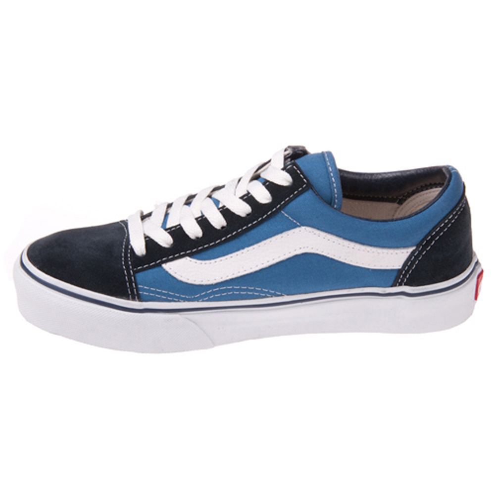 vans sneakers old skool
