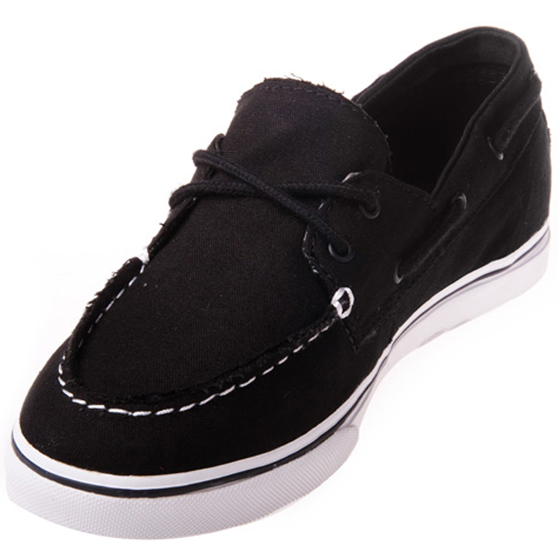 Vans Zapato Lo Pro Shoe