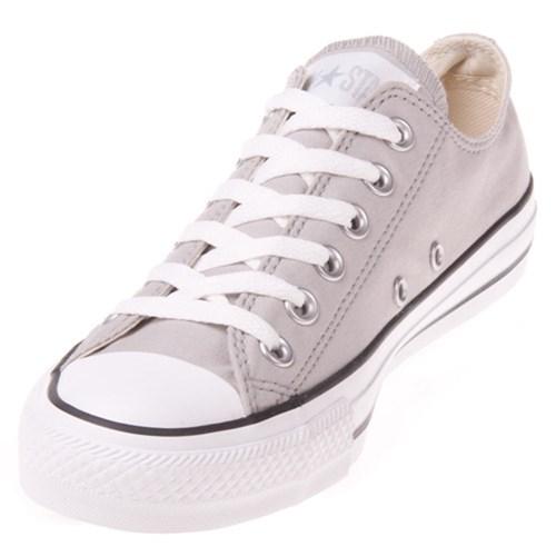 Converse Chuck Taylor Low Shoe