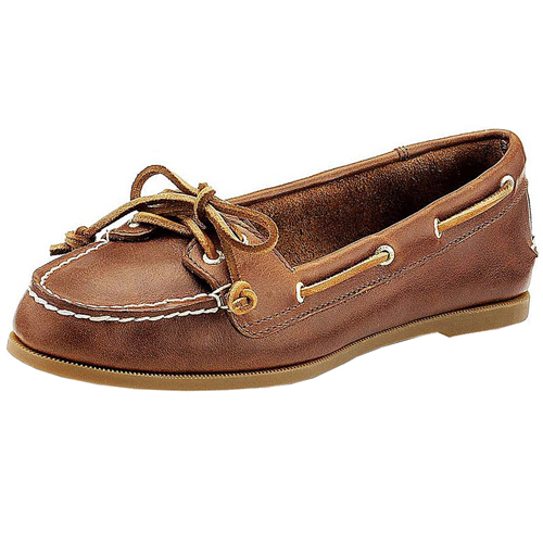 Sperry Top Sider Womens Audrey Slip-On Boat Shoe | FREE SHIPPING WITHIN CANADA