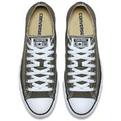 Converse Chuck Taylor Classic Colors Low Top Shoe
